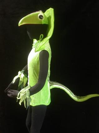 salamander.JPG